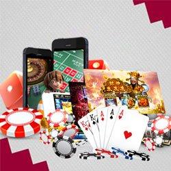 Actualités casinos en ligne