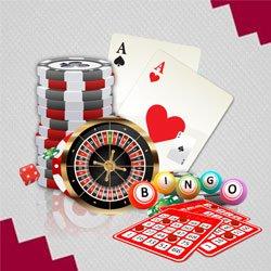 Avoir du succès aux jeux de cartes et de table