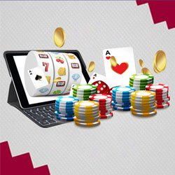 En quoi les revues de casino sont-elles importantes