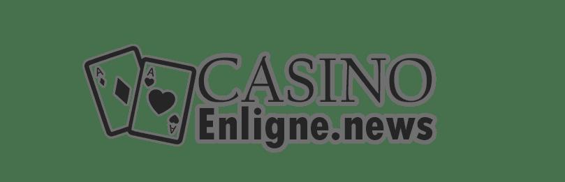 Casino Enligne